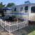 1994 Airstream Excella 30 - Texas