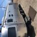 2019 Airstream Globetrotter 27 - California