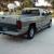 1999 Dodge Ram 2500 SLT - Image 3