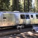 2017 Airstream Flying Cloud 30 - Oregon