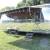 1973 Airstream Tradewind 25 - Indiana - Image 2