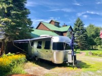 2018 Airstream Sport 22 - New York