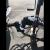 2018 Airstream Sport 16 - Montana - Image 4