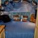 Air Stella Bed 6