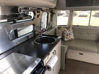2014 Airstream International 28 - Texas