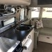 2014 Airstream International 28 - Texas
