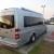 2016 Airstream Interstate Grand Tour EXT 24 - Florida - Image 3
