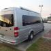 2016 Airstream Interstate Grand Tour EXT 24 - Florida