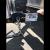 2018 Airstream Sport 16 - Montana - Image 3