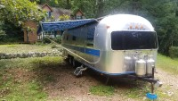 1974 Airstream Excella 500 31 - Tennessee