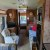1989 Airstream Land Yacht 33 - Minnesota - Image 3