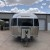 2012 Airstream Flying Cloud 25 - Texas - Image 1