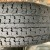 2017 Airstream Factory Tires and Wheels - Image 3