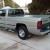 1999 Dodge Ram 2500 SLT - Image 2