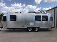 2012 Airstream Flying Cloud 25 - Texas