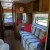 1989 Airstream Land Yacht 33 - Minnesota - Image 9