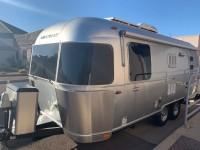2018 Airstream International 23 - Arizona