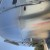 2017 Airstream Flying Cloud 30 - Oregon