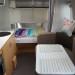 2012 Airstream Sport 22 - Virginia