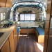 1955 Airstream Flying Cloud 22 - Nevada