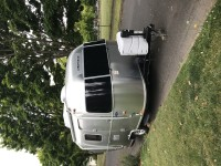 2015 Airstream Sport 16 - Oregon