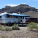 1997 Airstream Excella 25 - Arizona