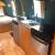 12_KitchenDetail