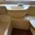otoole-1970 airstream bathroom