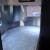 2009 Airstream International 23 - Pennsylvania - Image 7