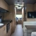 2019 Airstream Flying Cloud 30 - Michigan