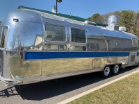 1995 Airstream Excella 30 - New York