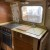 otoole-1970 airstream kitchen