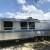 1997 Airstream Excella 30 - Florida