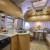 Airstream-00817