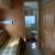 otoole-1970 airstream bedroom
