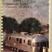 1986 Airstream manual 1