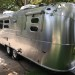 2015 Airstream Flying Cloud 30 - Louisiana