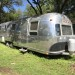 1973 Airstream Excella 500 31 - Texas