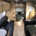 2015 Airstream Flying Cloud 30 - Louisiana