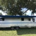 1997 Airstream Excella 30 - Florida