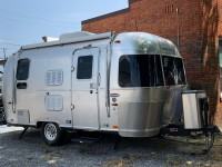 2012 Airstream International 19 - Tennessee