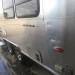 2006 Airstream Safari 25 - California