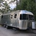 2014 Airstream Flying Cloud 25 - New Hampshire