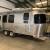2019 Airstream International 23 - Tennessee