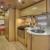 Airstream-00823