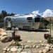 2014 Airstream International 27 - Colorado
