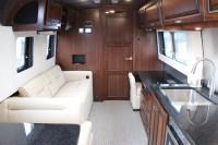 2019 Airstream Classic 33 - Texas