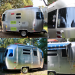 2006 Airstream International CCD 16 - Louisiana