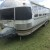 1991 Airstream Limited 34 - Florida - Image 1