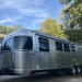 2017 Airstream Flying Cloud 30 - Kentucky
